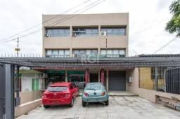 Escritório à venda em Nonoai, Porto alegre cod:LU431651