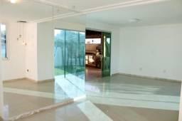 Casa em condominio para aluguel, 4 quartos, 2 vagas, Atalaia - Aracaju/SE