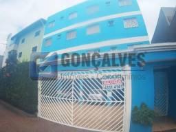 Apartamento para alugar com 2 dormitórios cod:1030-2-16932