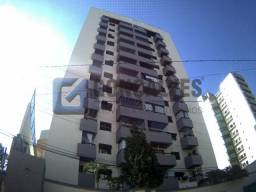 Apartamento para alugar com 4 dormitórios cod:1030-2-35850
