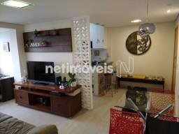 Apartamento à venda com 2 dormitórios em Nova suíssa, Belo horizonte cod:174702