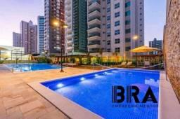8110 | Apartamento à venda com 3 quartos em ZONA 07, MARINGÁ