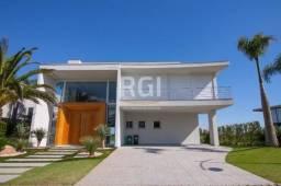 Casa à venda com 5 dormitórios em Sans souci, Eldorado do sul cod:EV2879