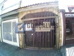 Casa para alugar com 3 dormitórios em Nova gerti, Sao caetano do sul cod:1030-2-35719