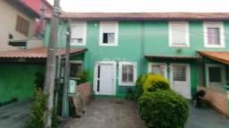 Casa à venda com 2 dormitórios em Hípica, Porto alegre cod:LU431630