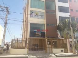 RE/MAX Specialists vende prédio localizado do Shopping Conquista Sul.