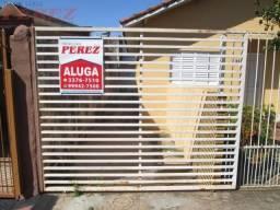 Casa para alugar com 1 dormitórios em Operaria, Londrina cod:00754.001