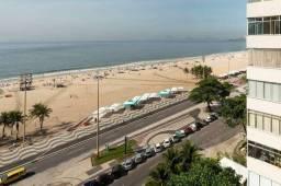 Apto mobiliado 1 quarto - Copacabana, 16465