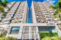 Apartamento à venda com 3 dormitórios em São joão, Porto alegre cod:EL56356903