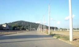 Terreno à venda em Aberta dos morros, Porto alegre cod:MI271116