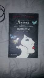 Livros R$10