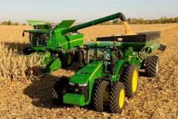 A oportunidade pra você agricultor!
