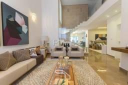 Casa à venda com 3 dormitórios em Swiss park, Campinas cod:CA020260