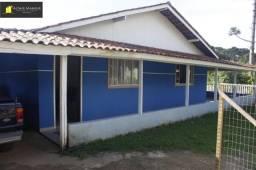 Chácara para Venda em Ribeirão do Meio Tijucas do Sul-PR