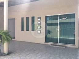 Casa com 3 Quartos a venda no bairro Cidade Nova, Manaus-AM