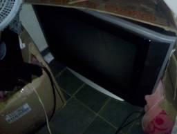 Vendo tv29 polegadas de tubo
