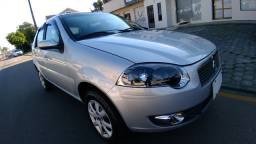 Fiat palio Elx 1,4 2010