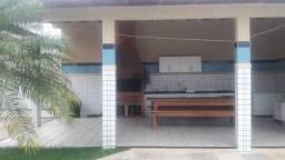 Vendo apartamento em salinas Ed Acauã c/ 60 metros no Térreo estudo troca leia o anuncio