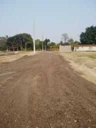 Lindo terreno Sorocaba - Moradia e Lazer