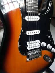 Guitarra michael (para vender logo)