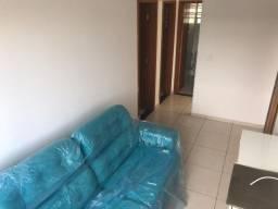 Alugue Sem Depósito e Sem Fiador! Apartamento com 2 dormitórios no Parque Bitaru