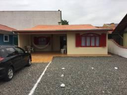 Aluga-se casa em Itapema do Norte (Itapoá)