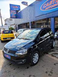 VW Fox G2 1.6 Completo Financiamos Fazemos Trocas