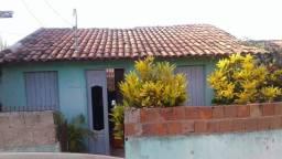 Vendo ou Troco esta casa em uma casa aqui em Vitória de santo Antão