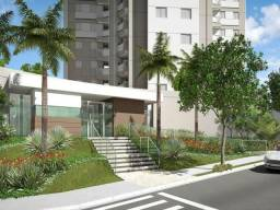 Título do anúncio: Apartamento centro de arapongas
