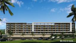 LOFT/Apartamento na Praia Grande