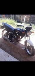 Fan 3900