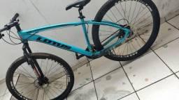 Bicicleta Lotus ( Vilhena-RO )