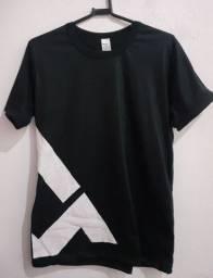 Use_Audaz (Camisetas e Blusas)