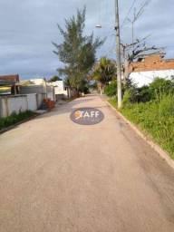 OLV#27#Terreno, 150 m², à venda por R$ 60.000 Unamar - Cabo Frio/RJ