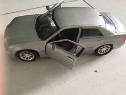 Carro se decoração Chrysler 300c