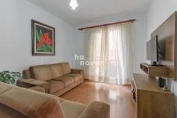 Apartamento 2 Dormitórios com Garagem Próximo ao Colégio Maria Rocha