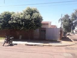 2 casas a venda