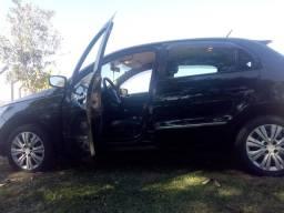 Carro gol G5 1.6 /2011