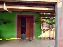 Casa no bairro Santa Inês