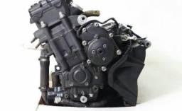 motor r1
