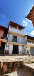 Duas Casas e um ponto comercial ? Localizado em Baturité- Ce