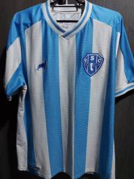 Camisa Oficial do Paysandu