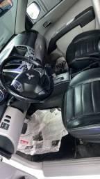 L200 Triton hpe 2015 diesel automática