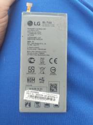 Bateria LG BL-T44