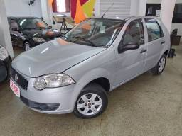 Fiat - Palio Elx 1.0 Completo Excelente !!!