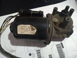 Motor do Limpador
