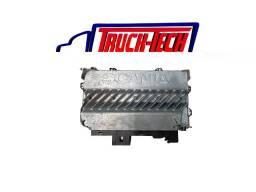 Módulo de luz Scania - VIS Cuv 2