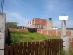 OLV#25#Terreno todo murado com 200 m² por R$ 35.000 - Tamoios - Cabo Frio/RJ