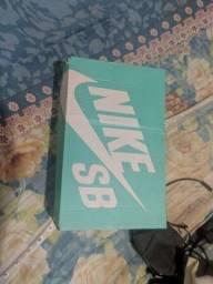 Nike SB portmore ll ultralight original