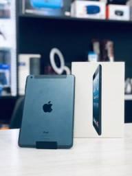 iPad mini 32gb (shopping taubate)